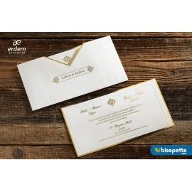 Davetiye Sipariş Erdem-davetiye-50574-1-270x270