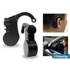Anti Sleep Şoförler İçin Uyarıcı Uyku Alarmı