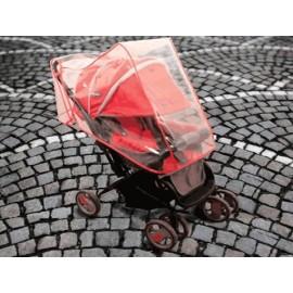 Bebek Arabası Yağmurluğu