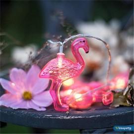Flamingo Lamba 20 Ledli 3 Metre