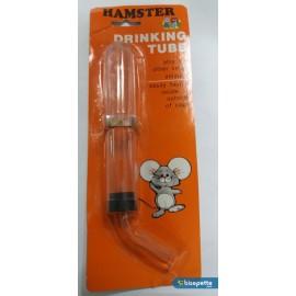 PERCELL Hamster Suluk 13 cm