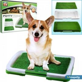 Yavru Köpek Lazımlığı Puppy Potty Pad
