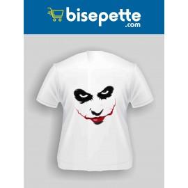 Joker Tişört